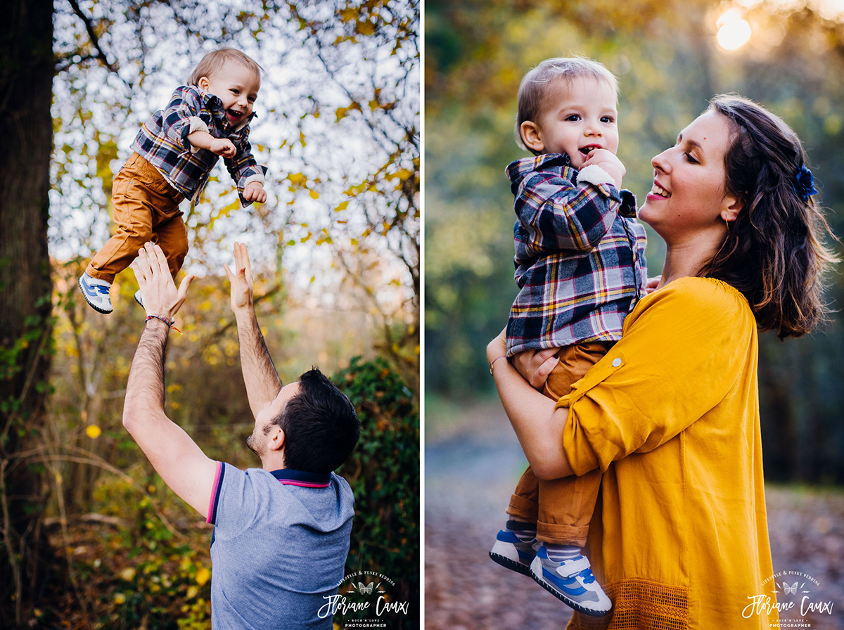 seance-photo-famille-automne-ariege-floriane-caux-11