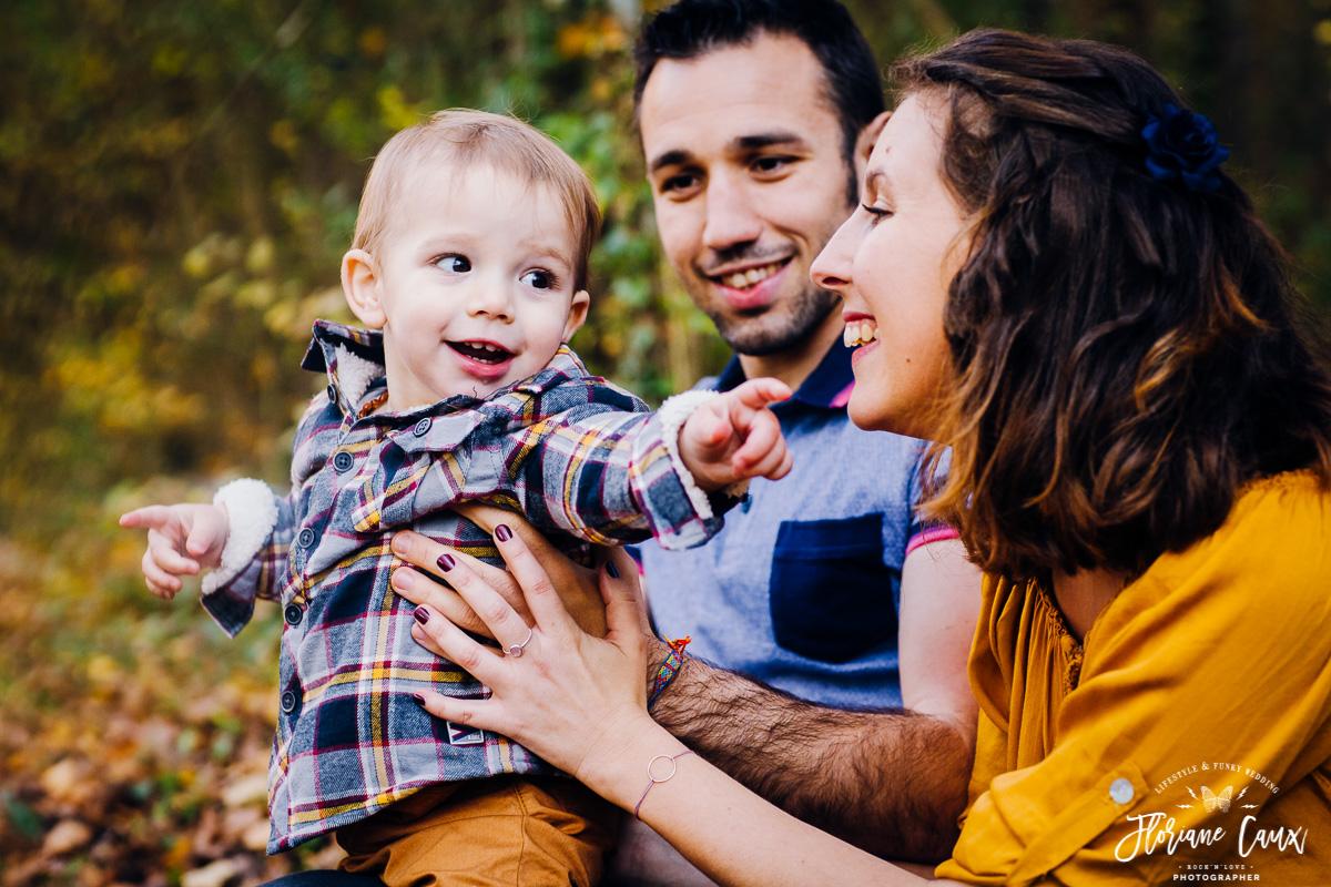 seance-photo-famille-automne-ariege-floriane-caux-13