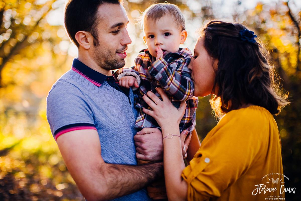 séance photo famille en Ariège 09