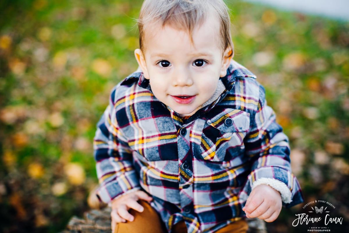 photographe enfant et bébé en ariège 09