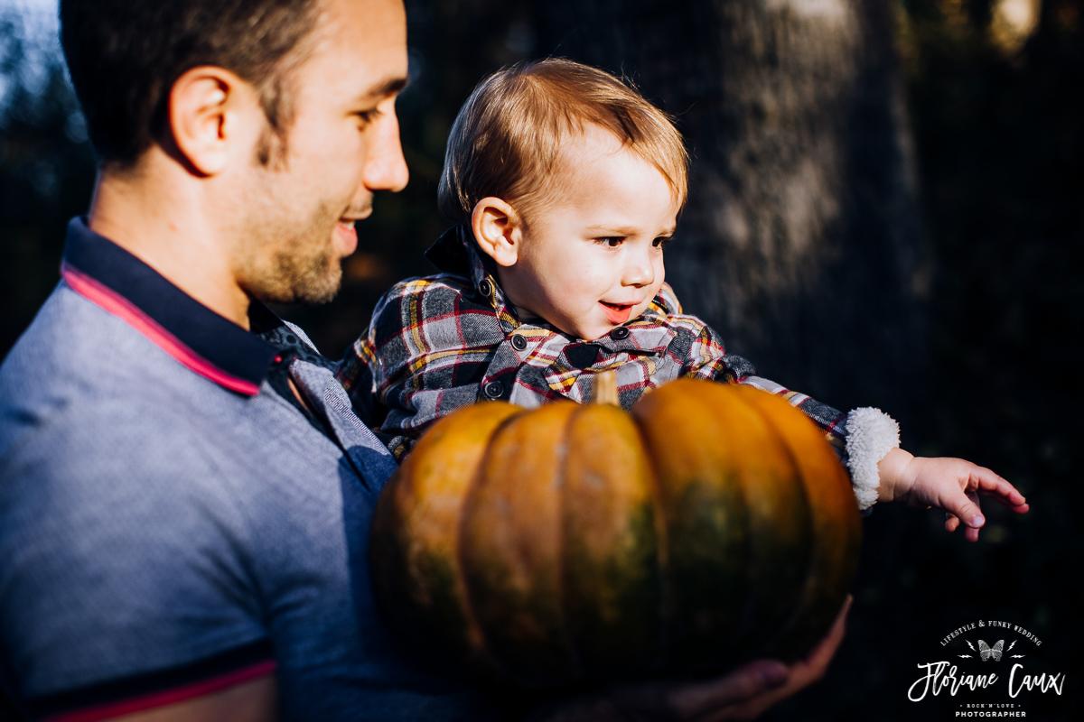 seance-photo-famille-automne-ariege-floriane-caux-7