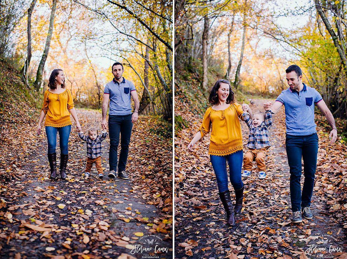 seance-photo-famille-automne-ariege-floriane-caux-8