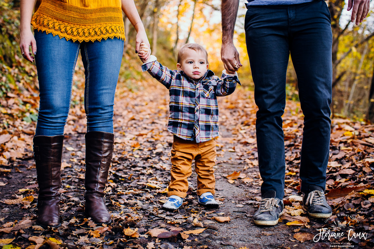 seance-photo-famille-automne-ariege-floriane-caux-9