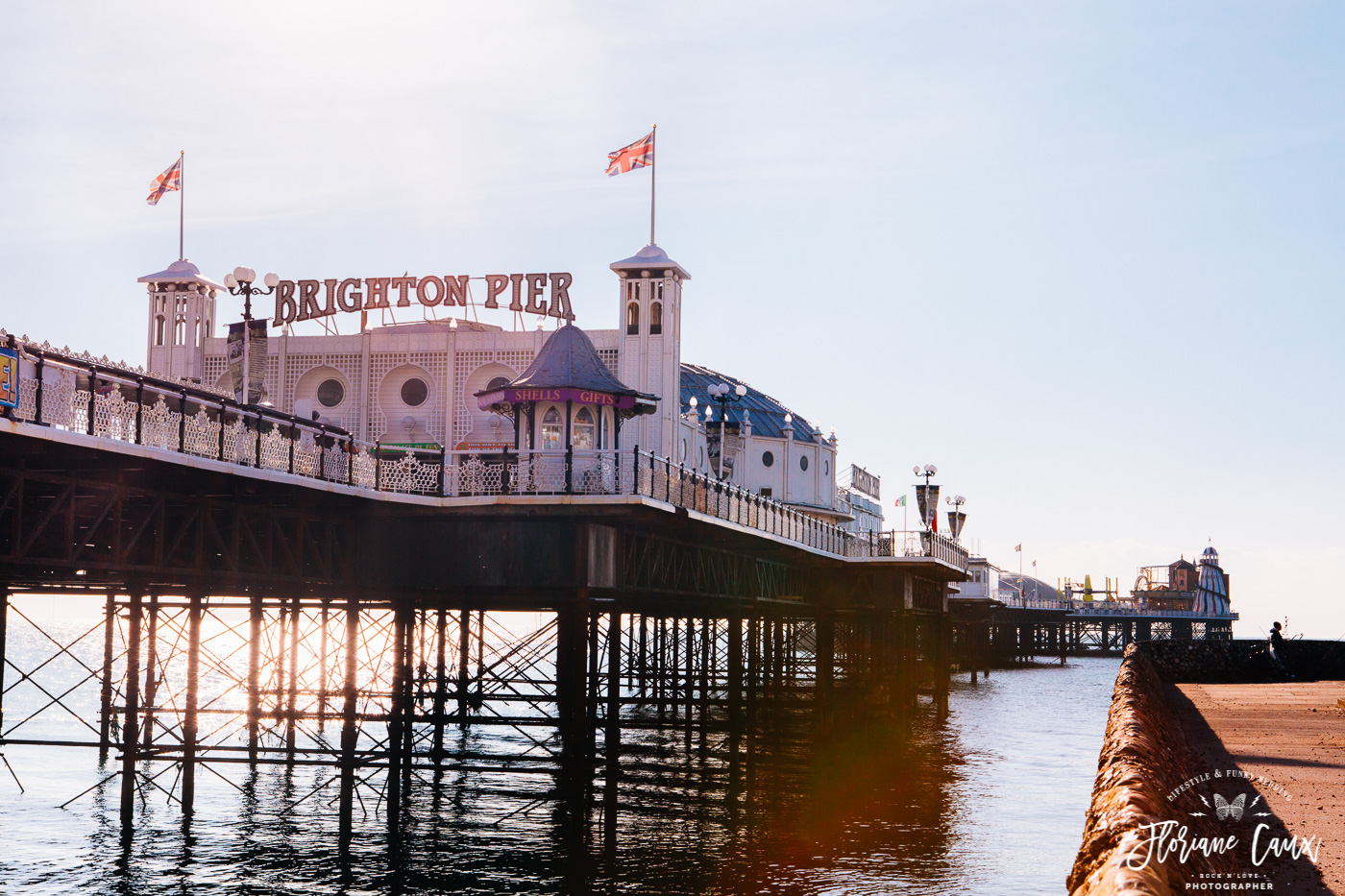 Brighton-wedding-photographer (16)