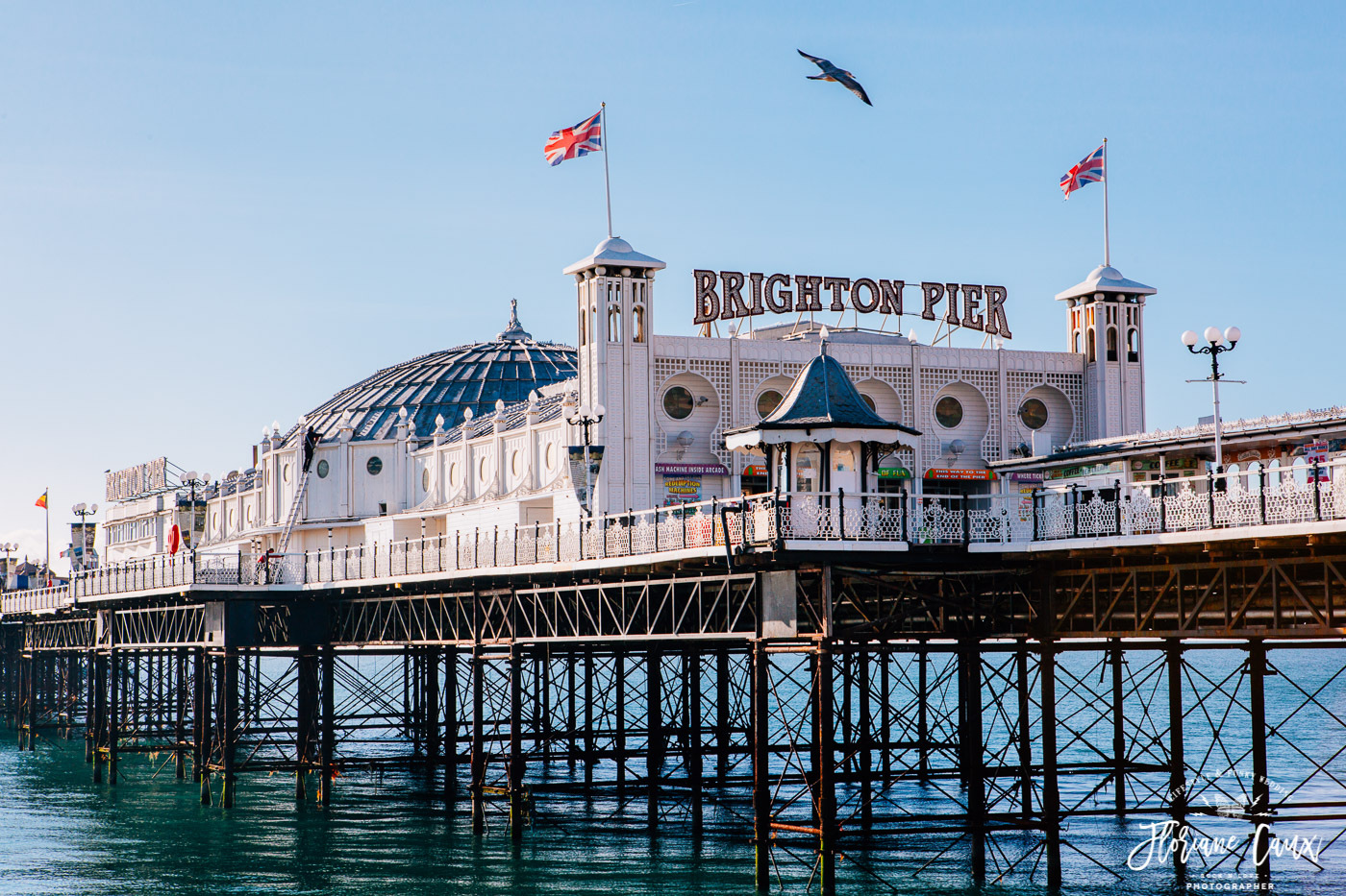 Brighton-wedding-photographer (20)