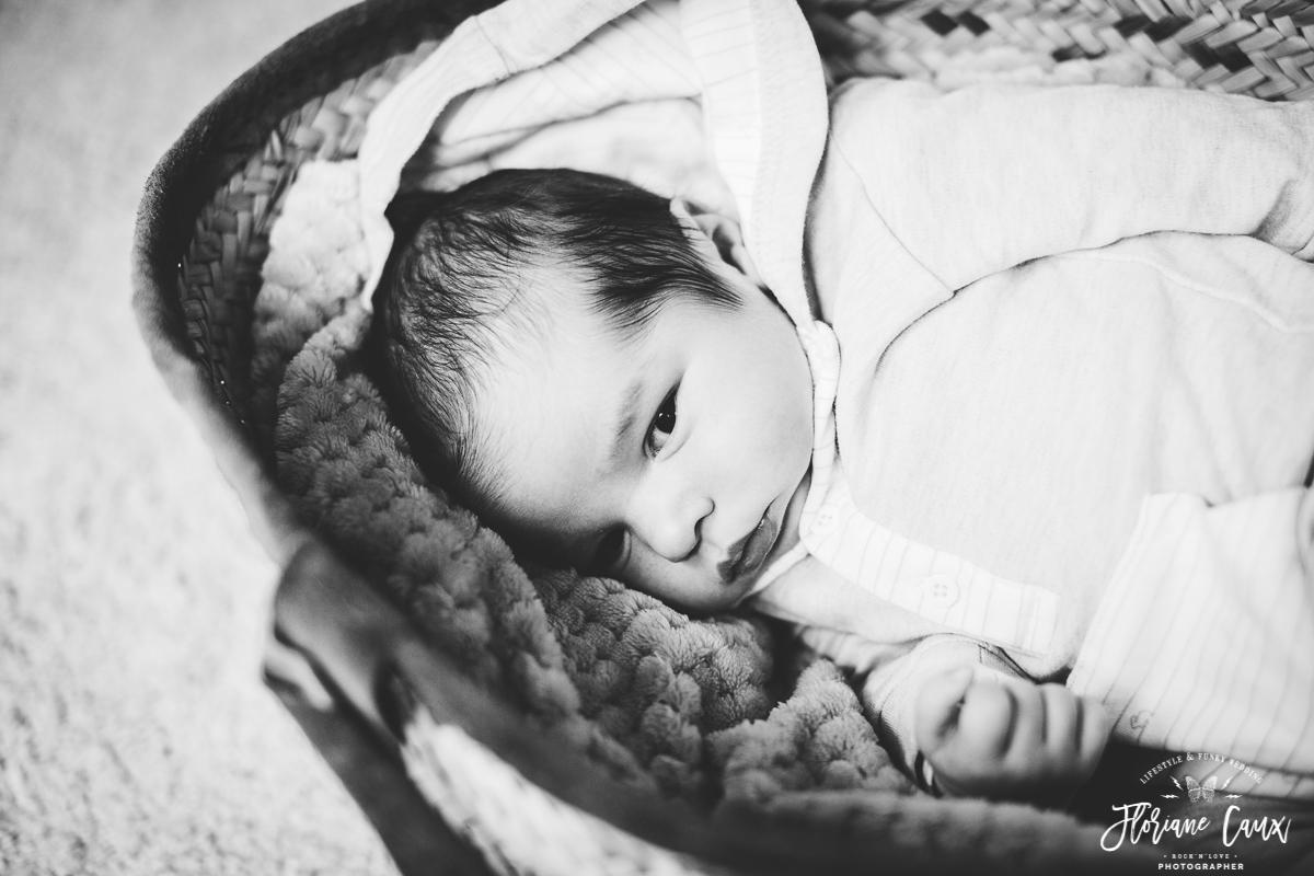 photographe bébé toulouse albi