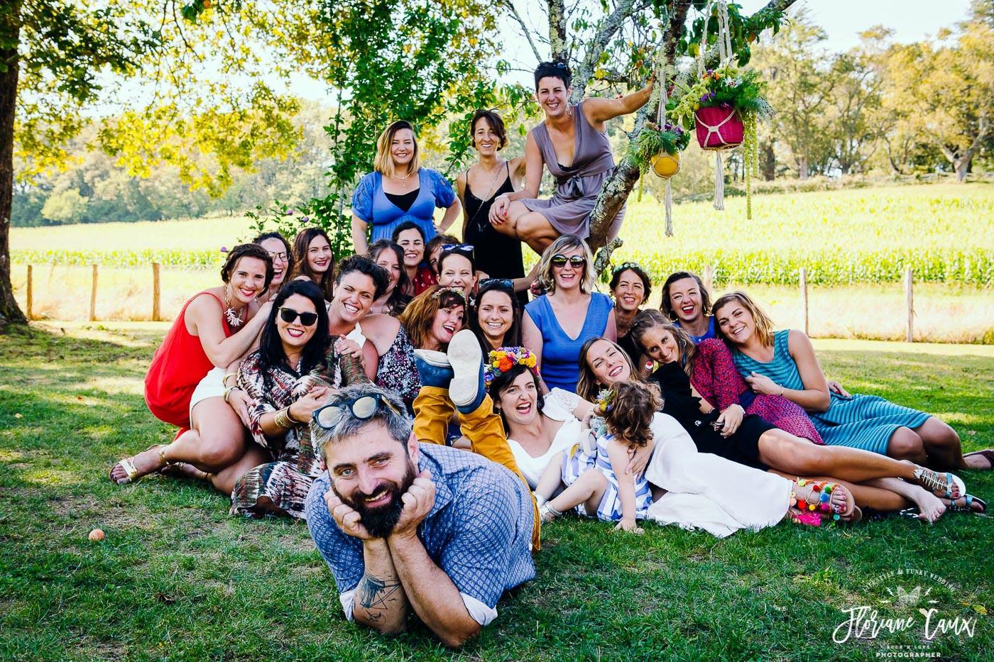 photographe-mariage-pays-basque-saint-jean-de-luz (101)