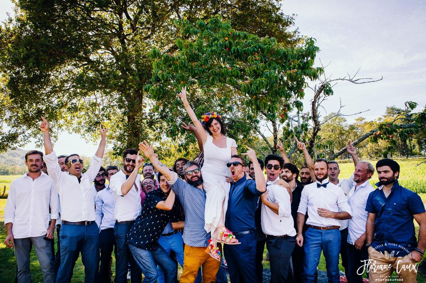 photographe-mariage-pays-basque-saint-jean-de-luz (103)