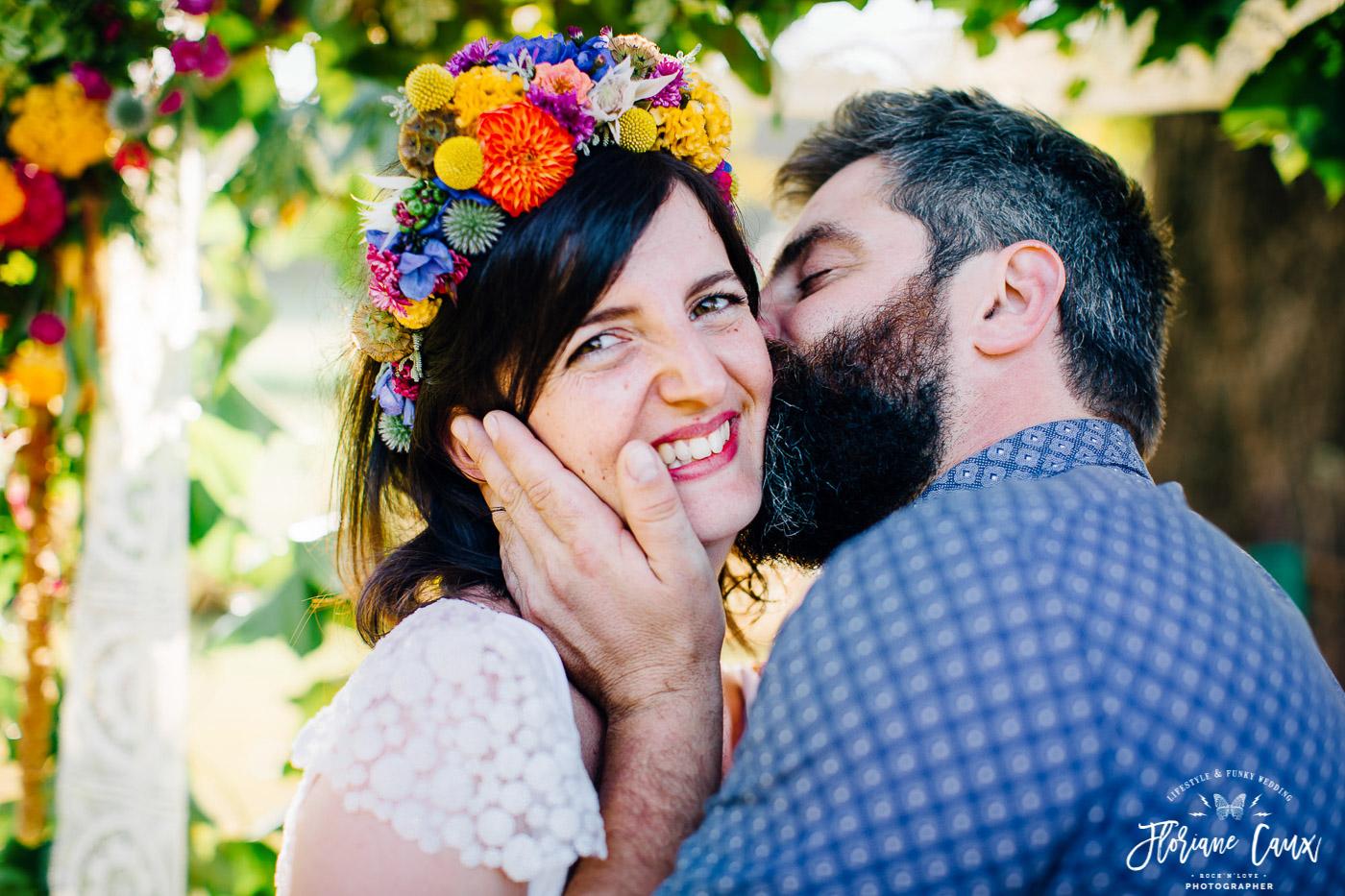 photographe-mariage-pays-basque-saint-jean-de-luz (104)