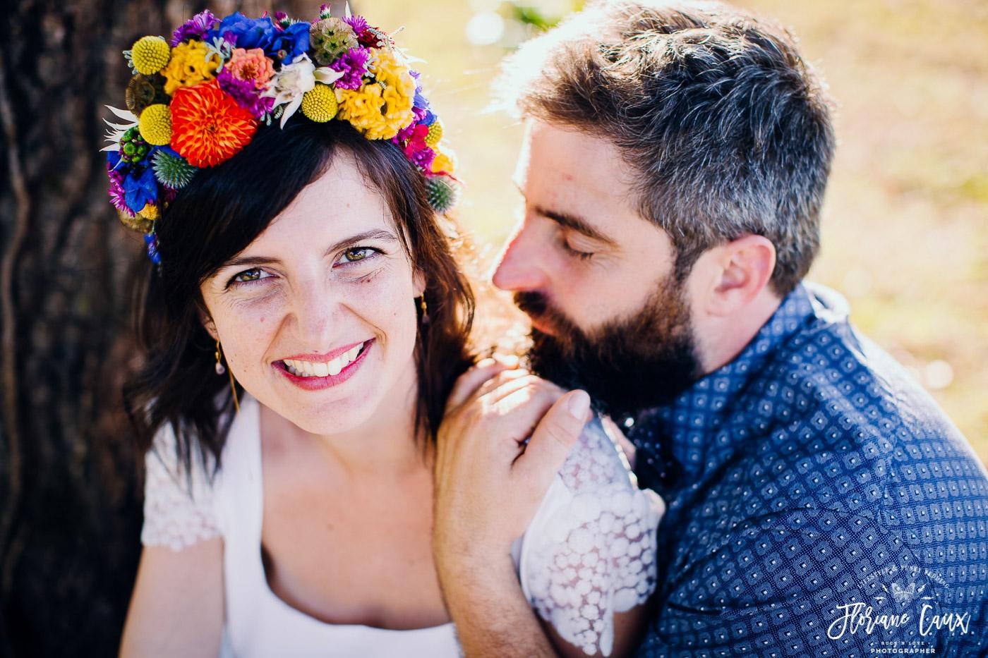 photographe-mariage-pays-basque-saint-jean-de-luz (105)