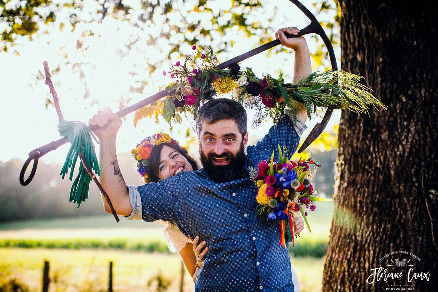 photographe-mariage-pays-basque-saint-jean-de-luz (107)