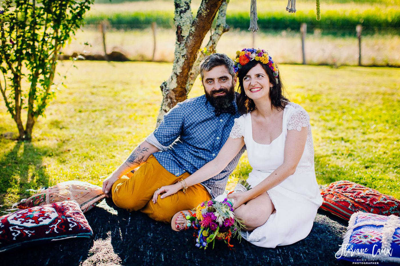 photographe-mariage-pays-basque-saint-jean-de-luz (108)
