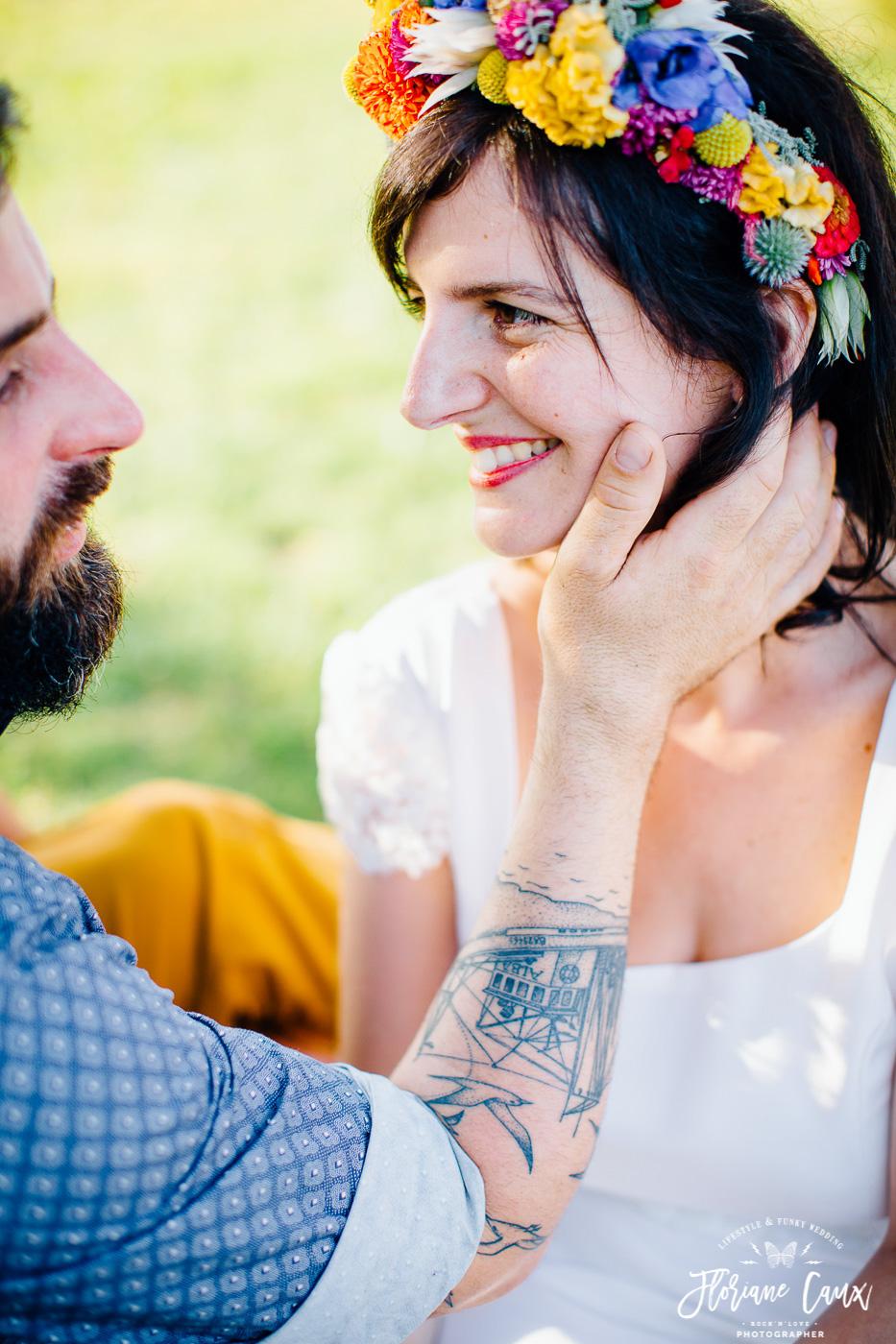 photographe de mariage saint jean de luz