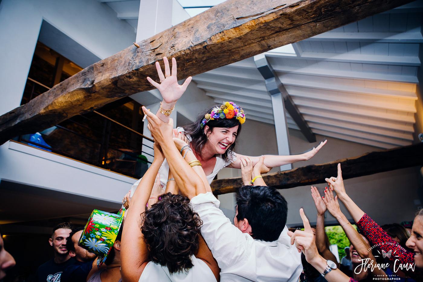 photographe-mariage-pays-basque-saint-jean-de-luz (125)
