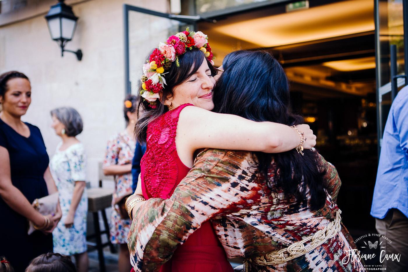 photographe-mariage-pays-basque-saint-jean-de-luz (19)