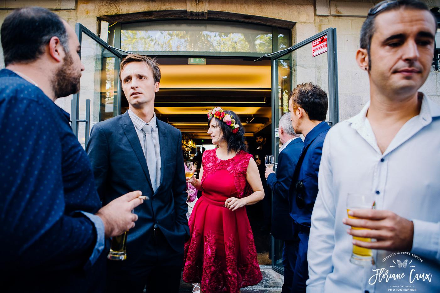photographe-mariage-pays-basque-saint-jean-de-luz (25)