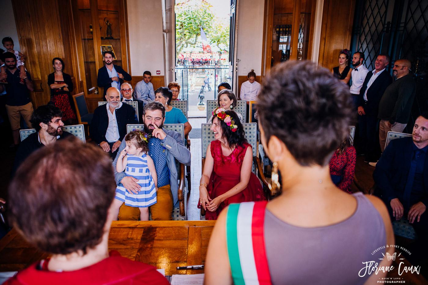 photographe-mariage-pays-basque-saint-jean-de-luz (27)