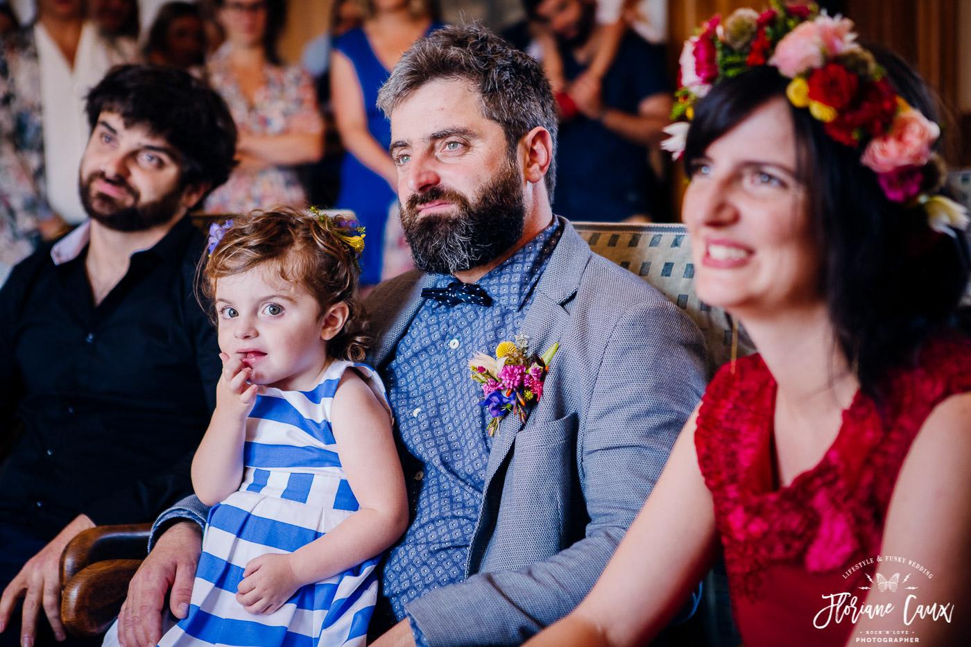 photographe-mariage-pays-basque-saint-jean-de-luz (29)