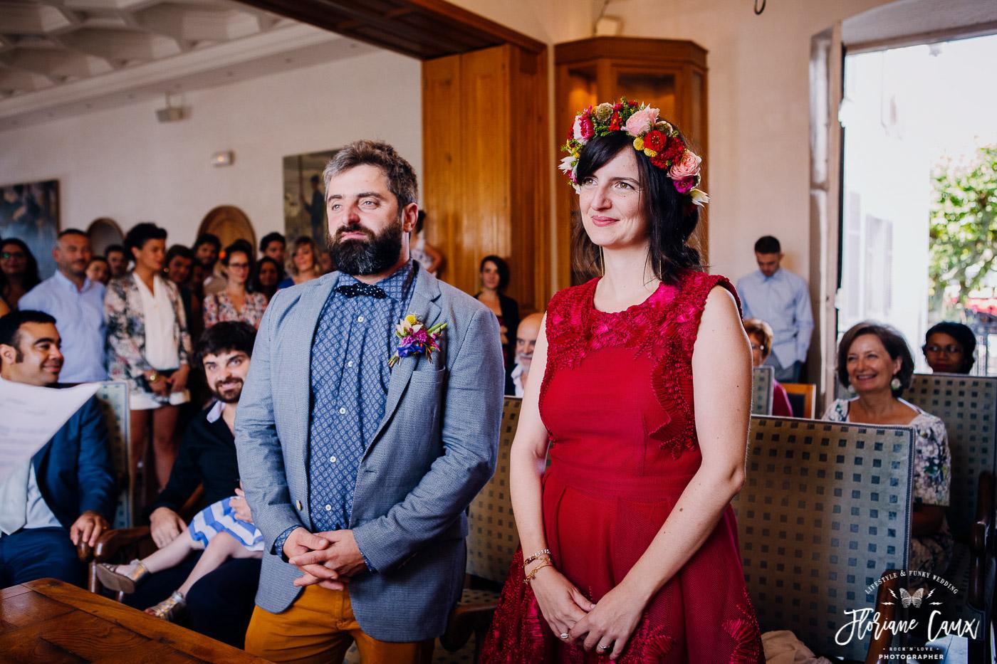 photographe-mariage-pays-basque-saint-jean-de-luz (30)