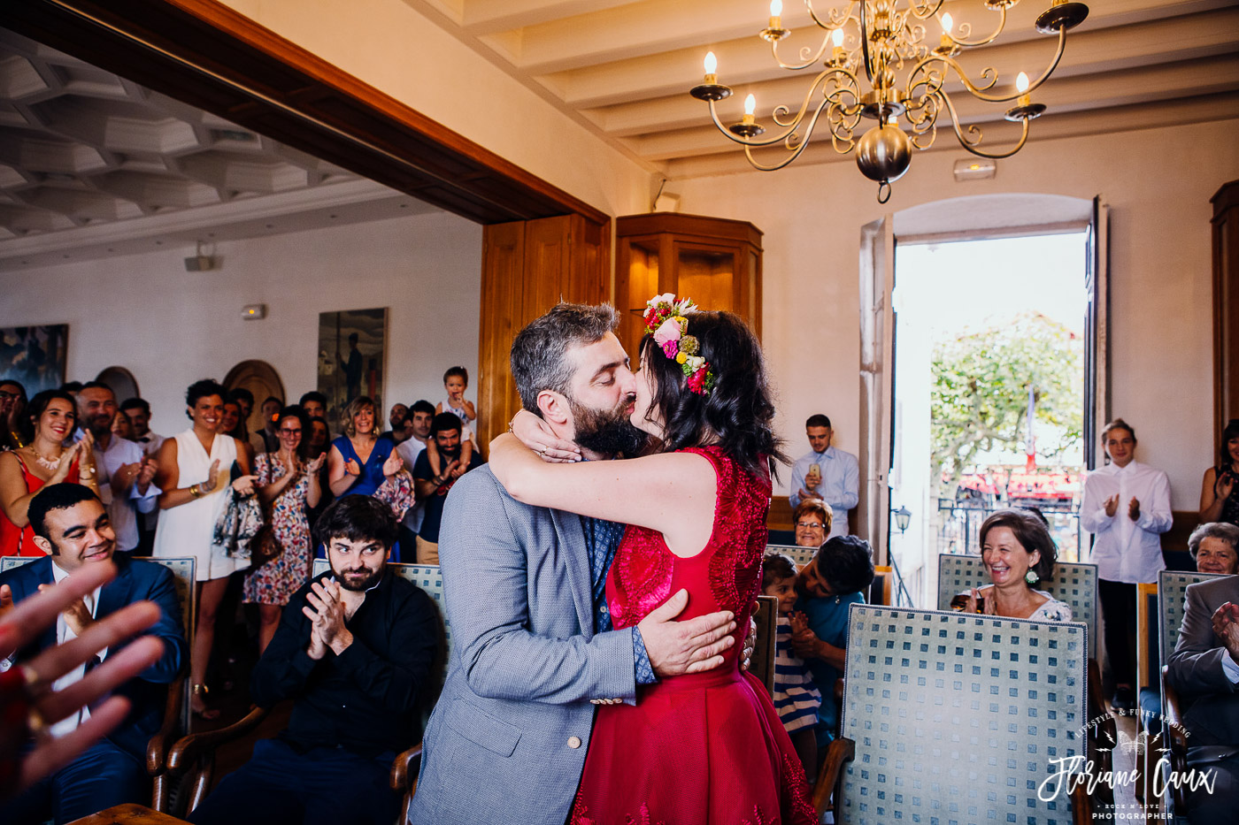 photographe-mariage-pays-basque-saint-jean-de-luz (33)