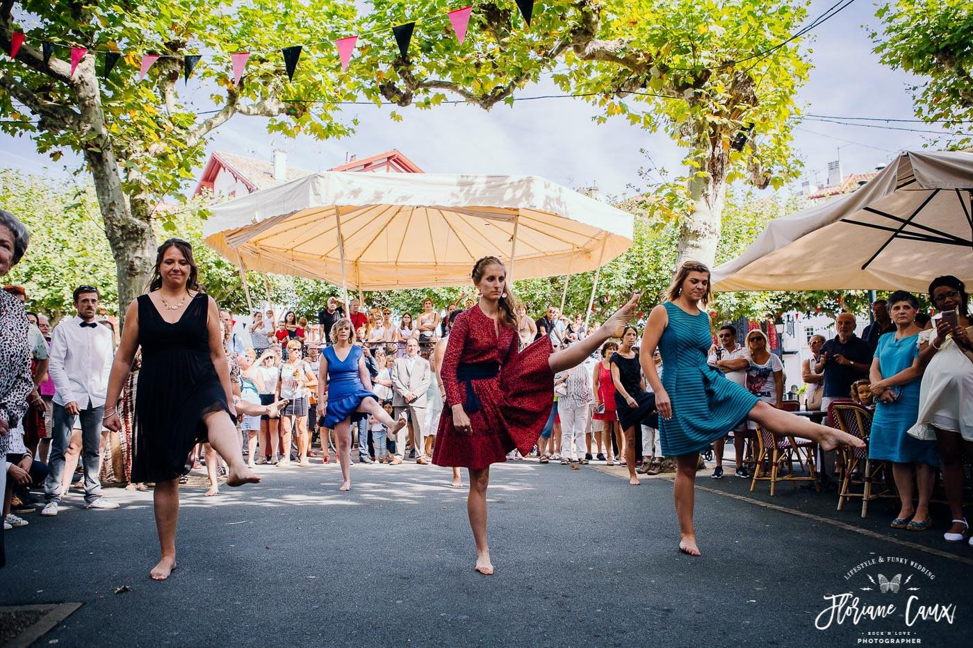photographe-mariage-pays-basque-saint-jean-de-luz (37)