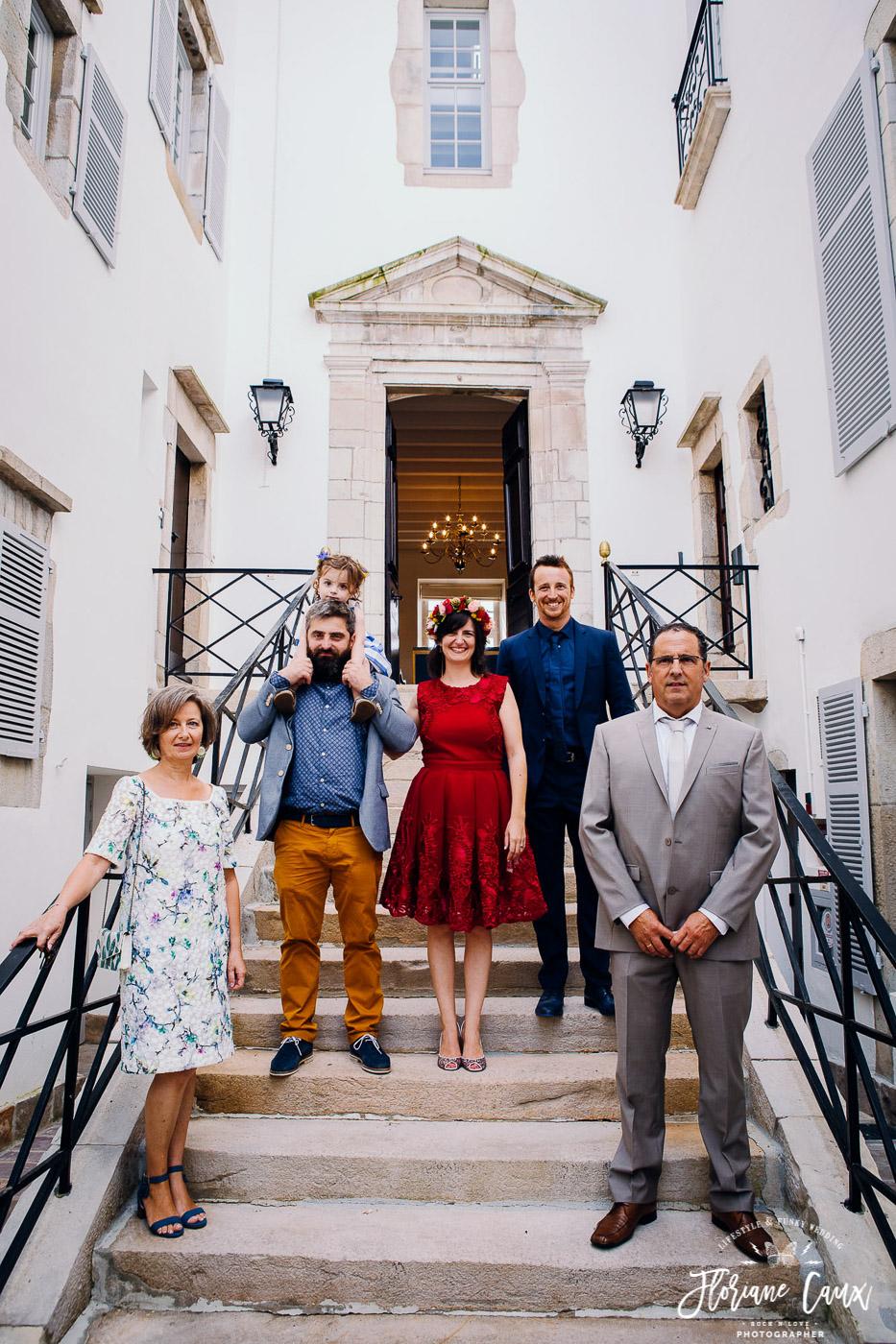 photographe-mariage-pays-basque-saint-jean-de-luz (38)