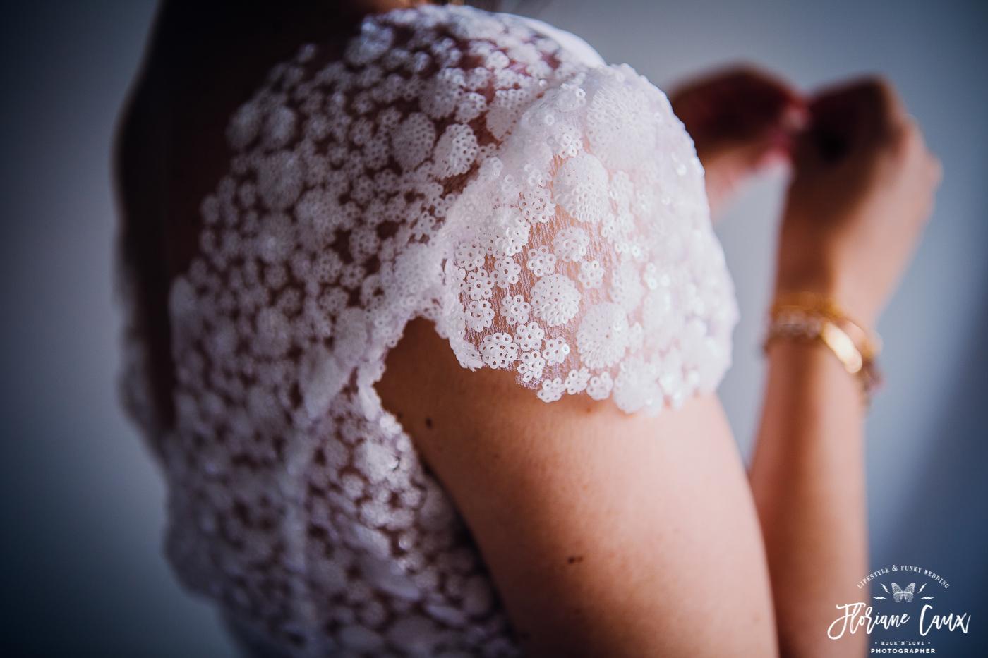 photographe-mariage-pays-basque-saint-jean-de-luz (41)
