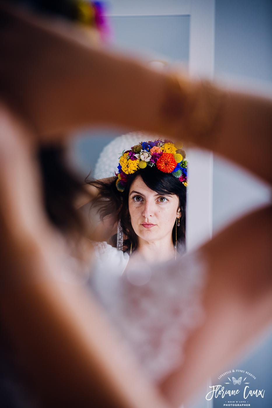 photographe-mariage-pays-basque-saint-jean-de-luz (43)