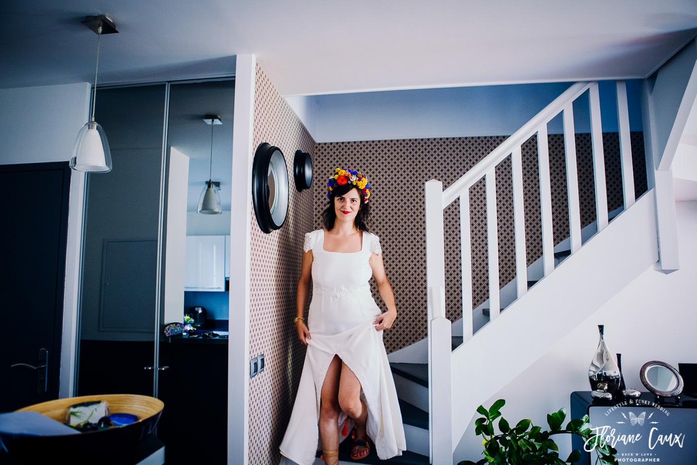 photographe-mariage-pays-basque-saint-jean-de-luz (44)