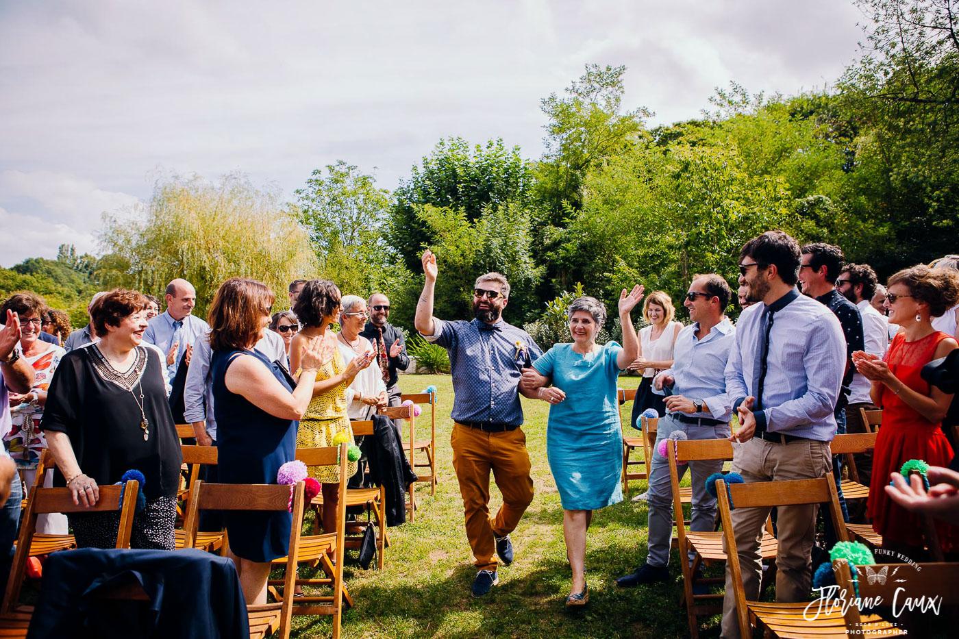 photographe-mariage-pays-basque-saint-jean-de-luz (47)