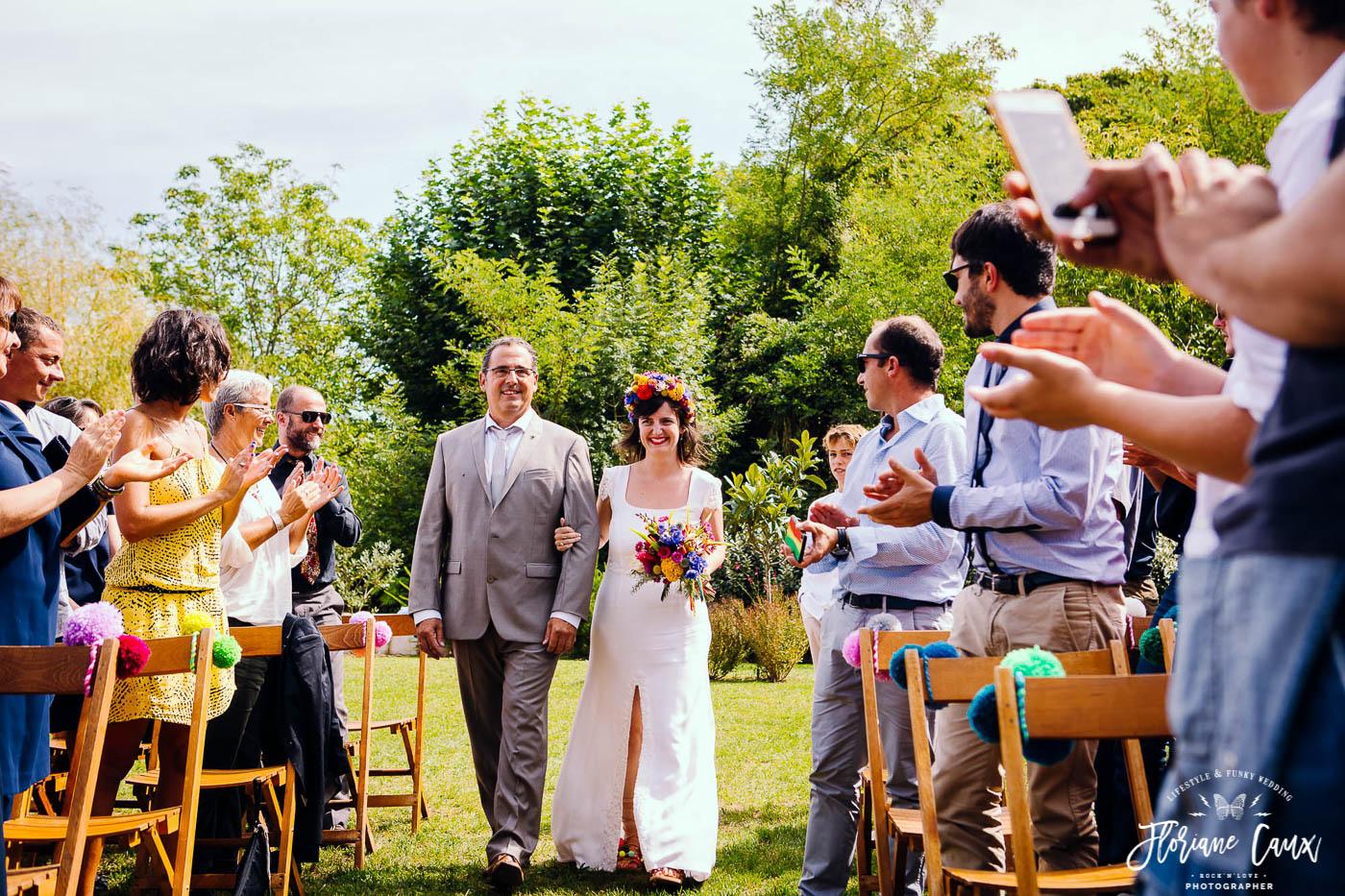 photographe-mariage-pays-basque-saint-jean-de-luz (48)