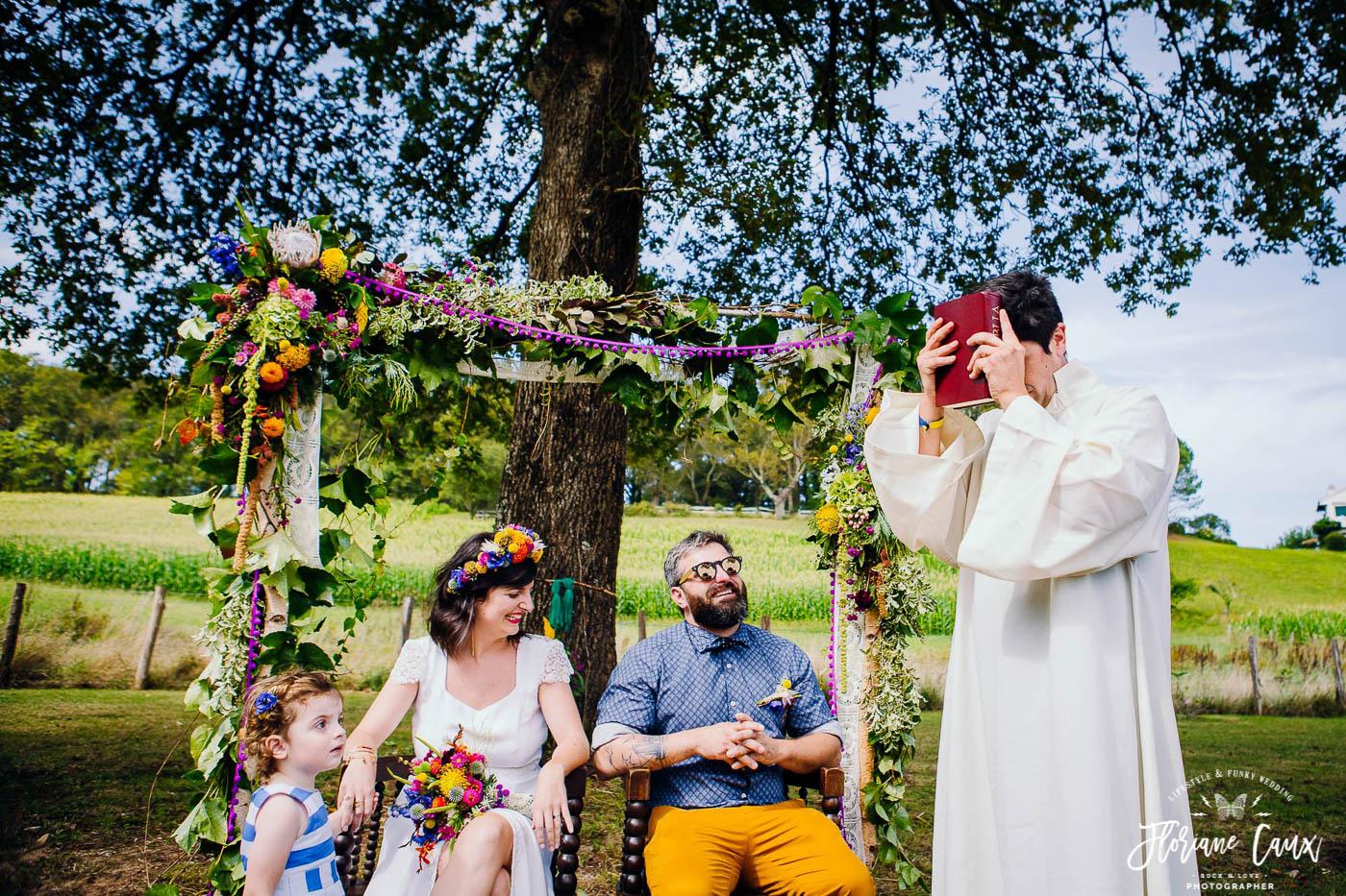 photographe-mariage-pays-basque-saint-jean-de-luz (49)