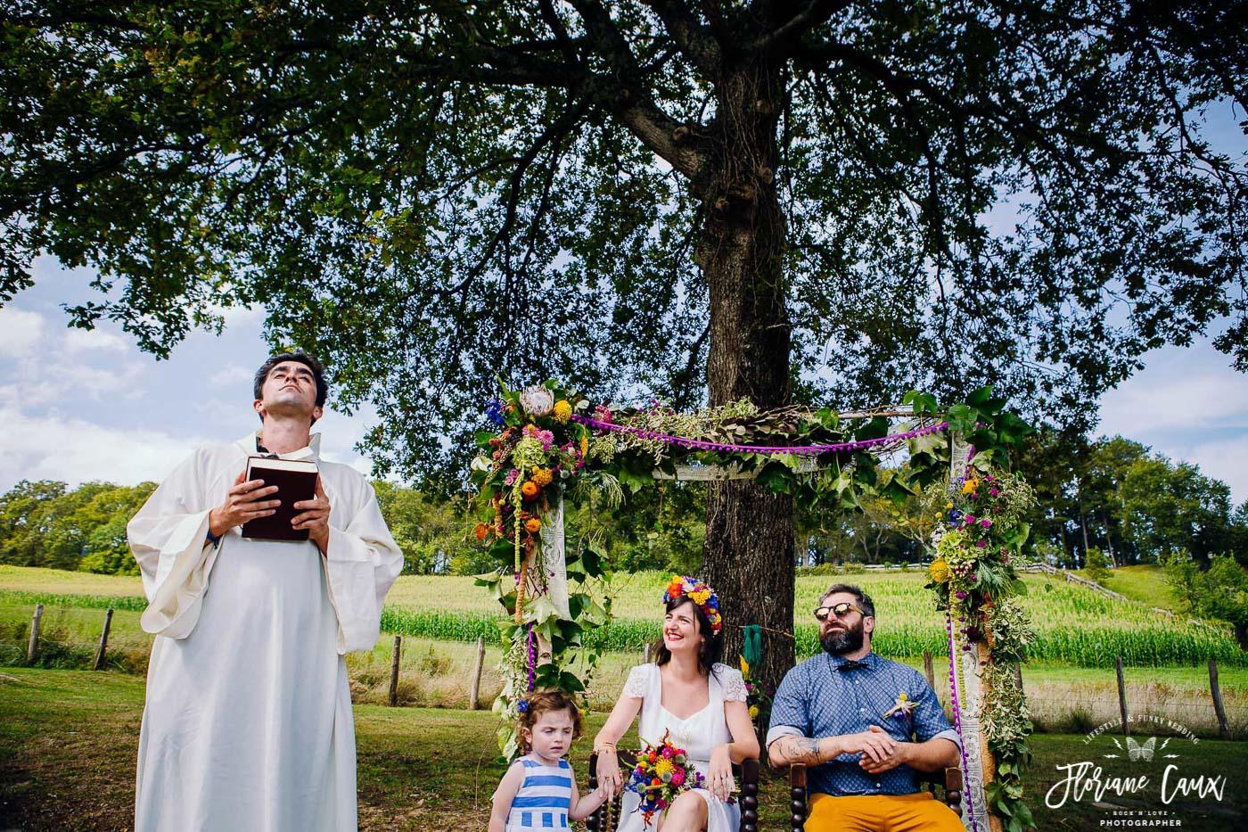 photographe-mariage-pays-basque-saint-jean-de-luz (50)