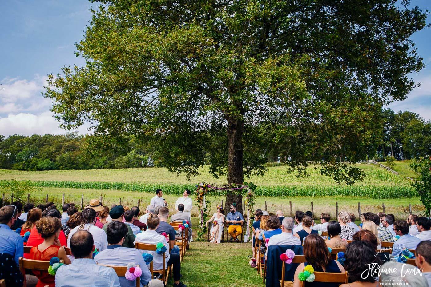 photographe-mariage-pays-basque-saint-jean-de-luz (52)