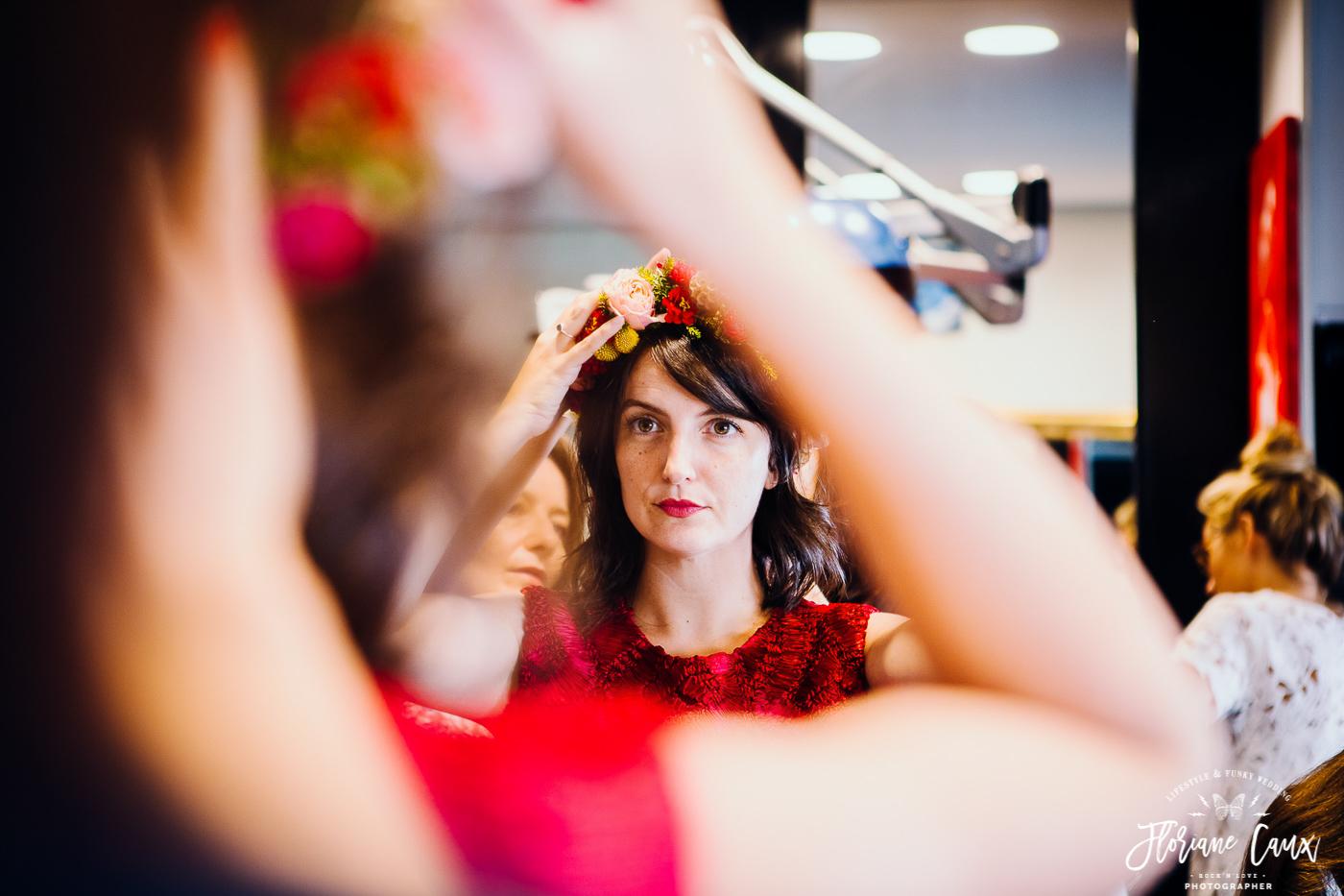 photographe-mariage-pays-basque-saint-jean-de-luz (6)