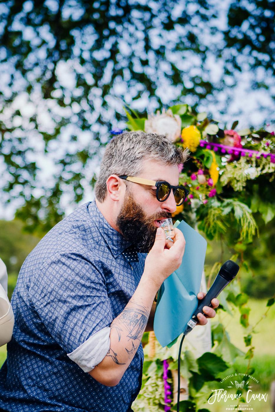 photographe-mariage-pays-basque-saint-jean-de-luz (62)
