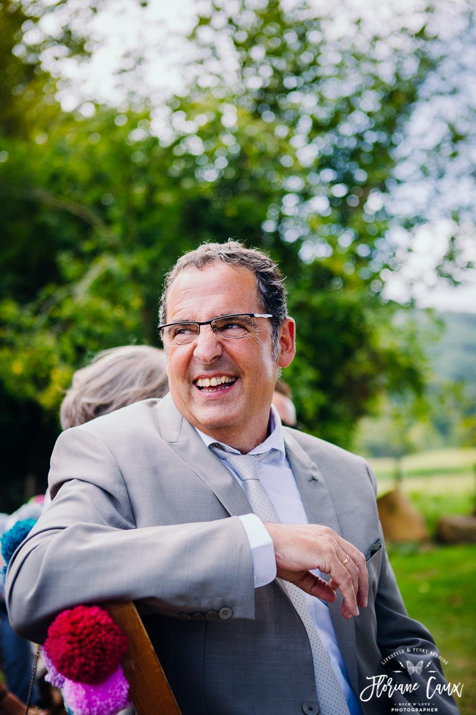 photographe-mariage-pays-basque-saint-jean-de-luz (63)