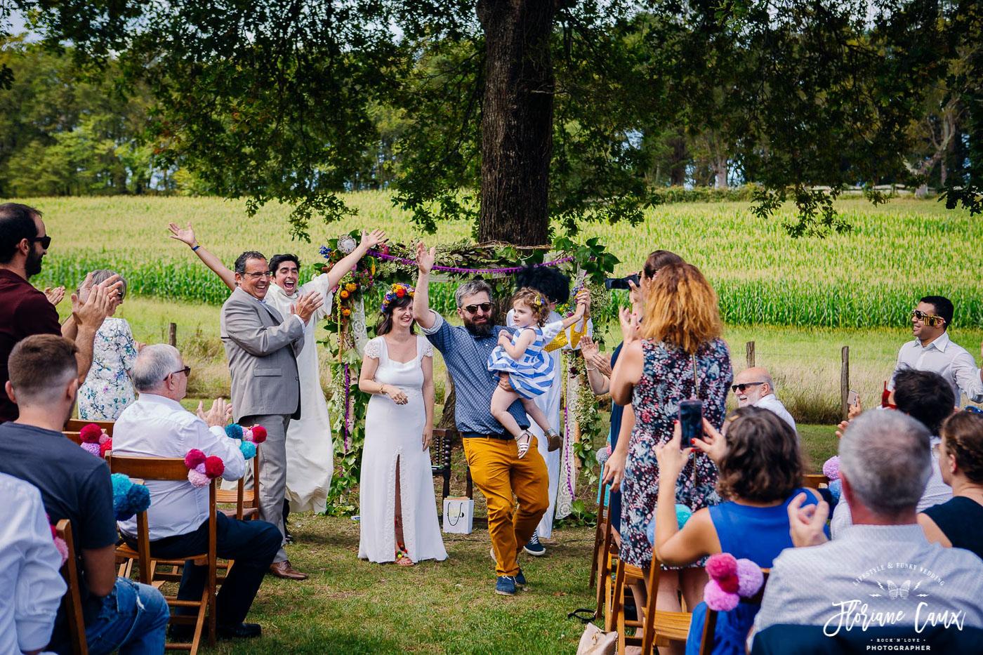 photographe-mariage-pays-basque-saint-jean-de-luz (67)