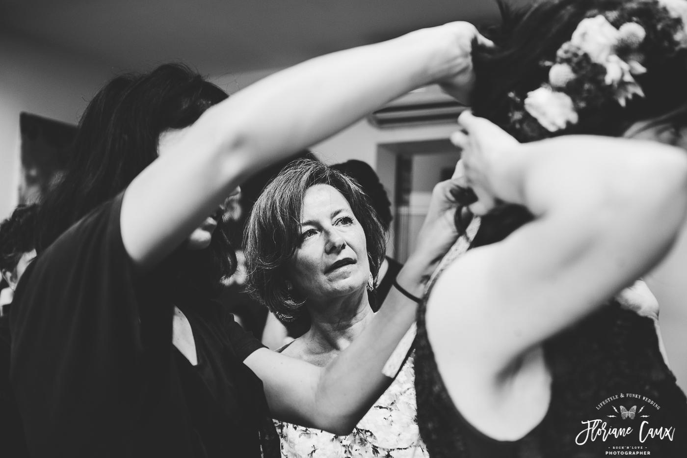 photographe-mariage-pays-basque-saint-jean-de-luz (7)
