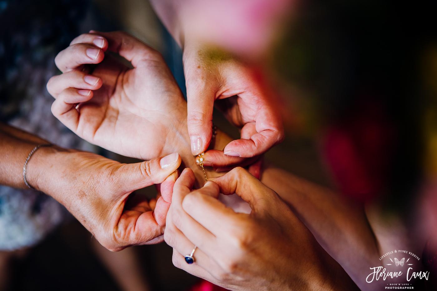 photographe-mariage-pays-basque-saint-jean-de-luz (9)