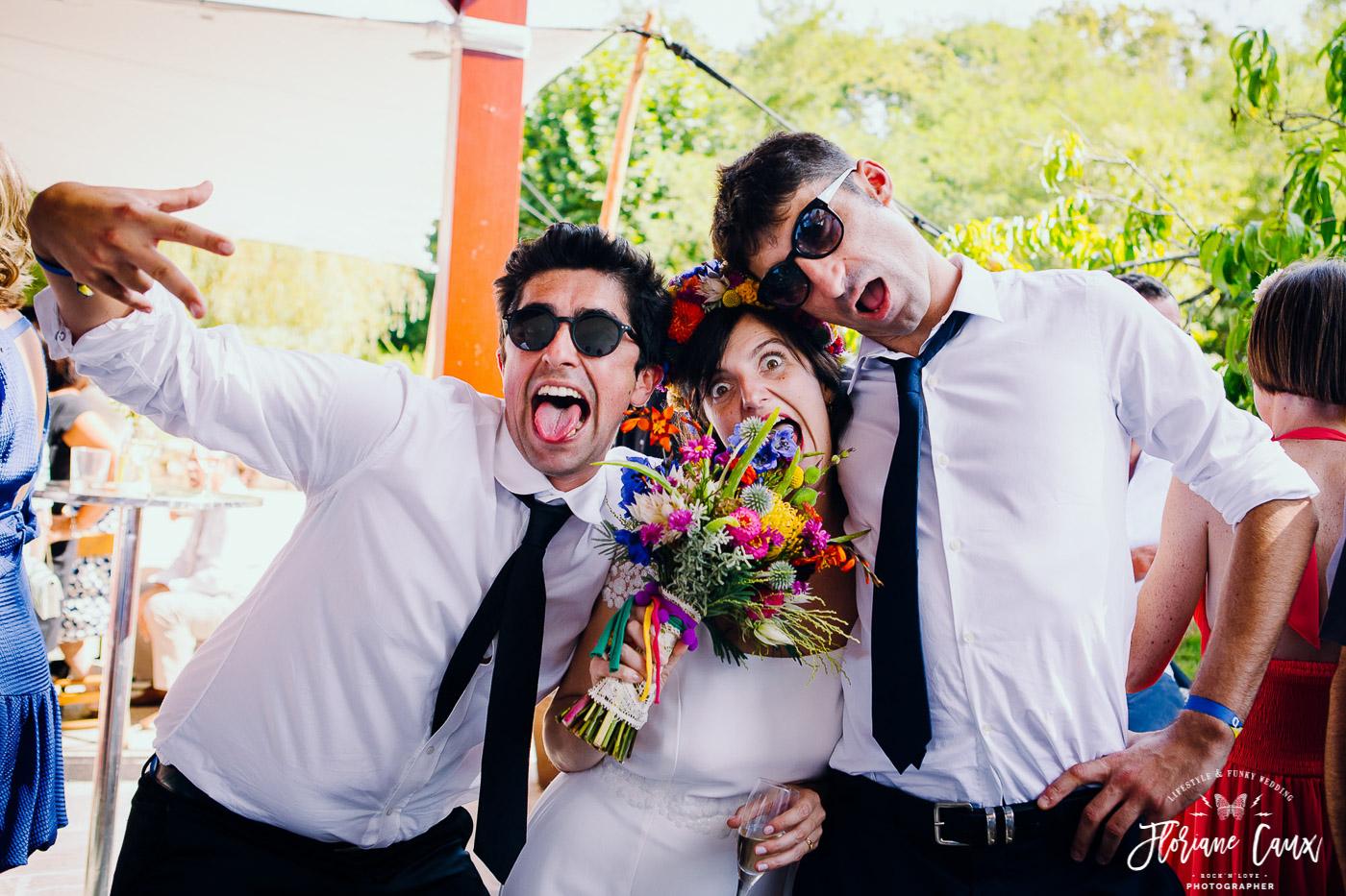 photographe-mariage-pays-basque-saint-jean-de-luz (95)
