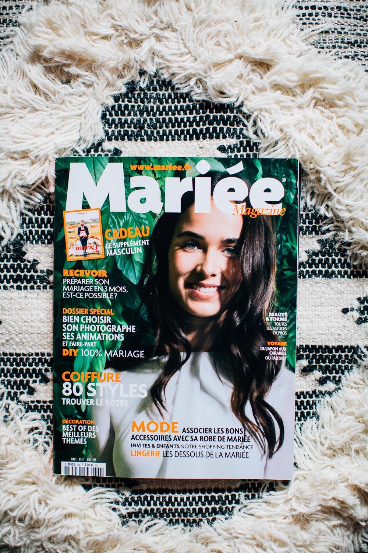 publication-Floriane-Caux-mariage-mariee-magazine (1)