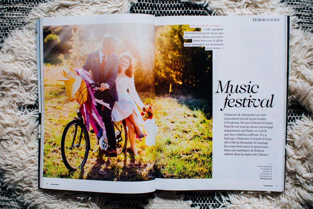 publication-Floriane-Caux-mariage-mariee-magazine (3)