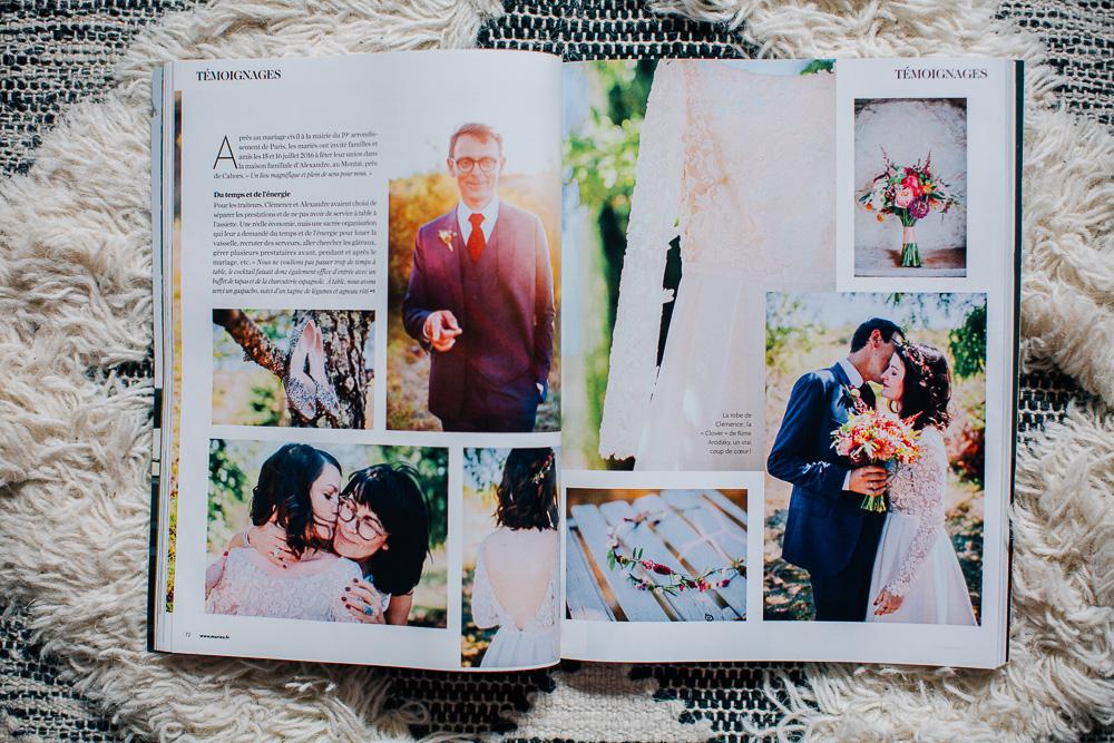 publication-Floriane-Caux-mariage-mariee-magazine (4)