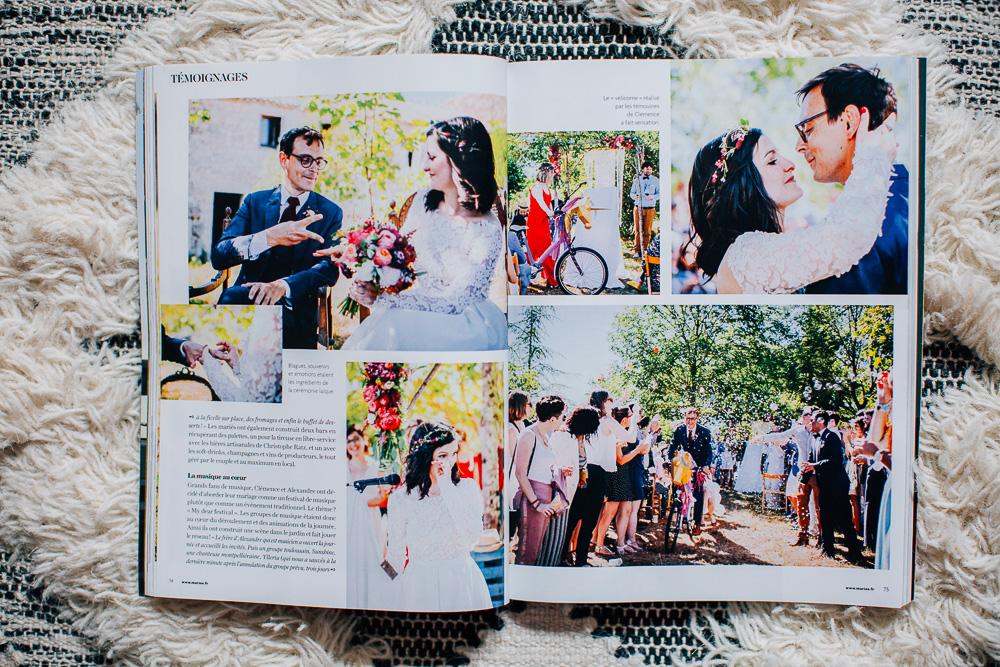 publication-Floriane-Caux-mariage-mariee-magazine (5)