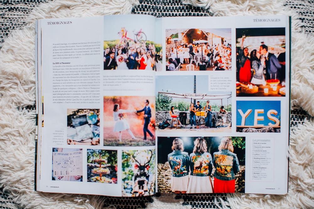 publication-Floriane-Caux-mariage-mariee-magazine (6)