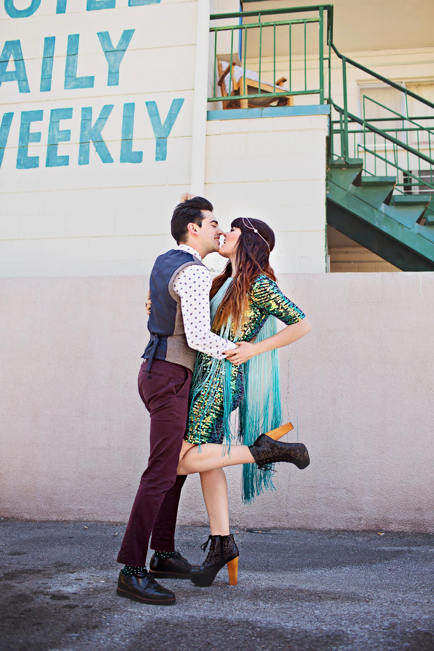 wedding-photographer-elopement-in-las-vegas (10)