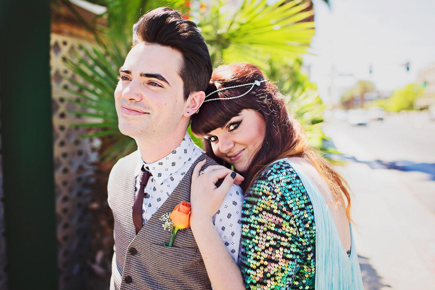wedding-photographer-elopement-in-las-vegas (12)
