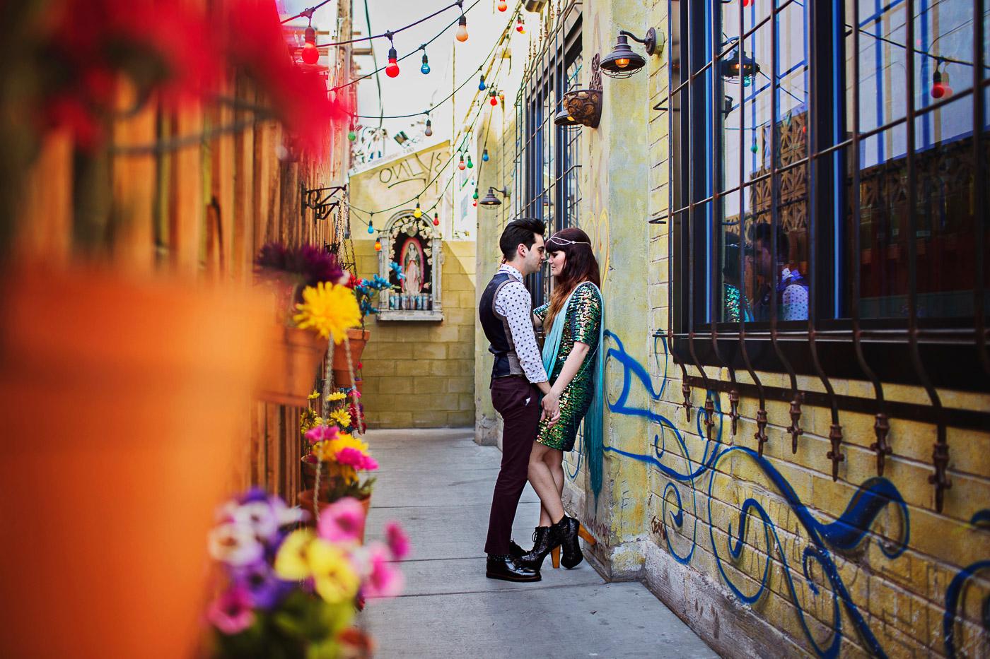 wedding-photographer-elopement-in-las-vegas (14)