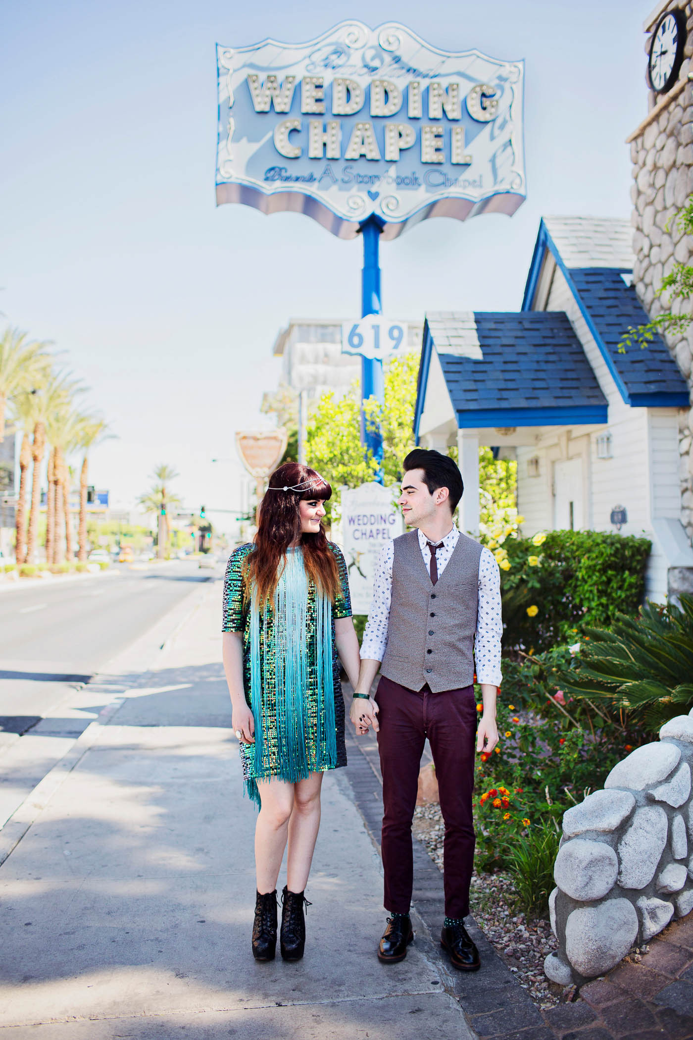 wedding-photographer-elopement-in-las-vegas (2)